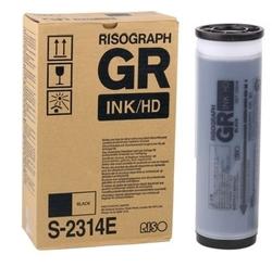 RISO - Riso S-2314E Orjinal Mürekkep