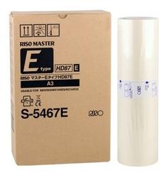 RISO - Riso S-2632/S-5467/A-3 Orjinal Master