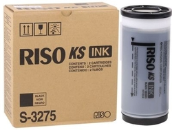 RISO - Riso S-3275 Orjinal Mürekkep