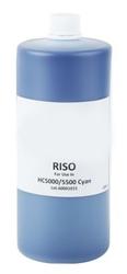 Riso - Riso S-4671 Mavi Muadil Mürekkep