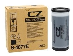 RISO - Riso S-4877 Orjinal Mürekkep