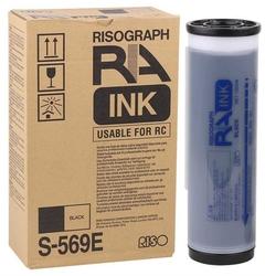 RISO - Riso S-569 Orjinal Mürekkep