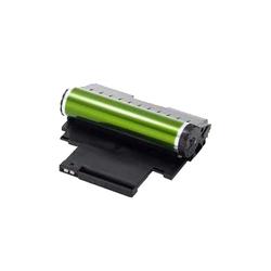 SAMSUNG - Samsung CLP-365/CLT-R406S/SU403A Muadil Drum Ünitesi