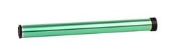 SAMSUNG - Samsung ML-1640/MLT-D108S/SU786A Toner Drum
