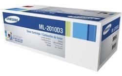 SAMSUNG - Samsung ML-2010/SV432A Orjinal Toner