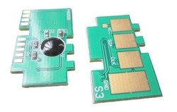 SAMSUNG - Samsung ML-2165/MLT-D101S/SU700A Toner Chip