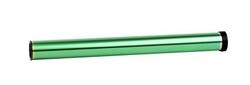 SAMSUNG - Samsung ML-3310/MLT-D205L/SU967A/MLT-D205E/SU956A Toner Drum