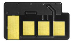 SAMSUNG - Samsung ML-3750/MLT-D305S Toner Chip