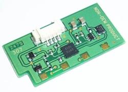 SAMSUNG - Samsung ML-4510/MLT-D307S/SV077A Toner Chip