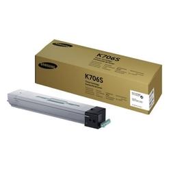 SAMSUNG - Samsung MultiXpress K7400/MLT-K706S/SS818A Orjinal Toner