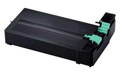 SAMSUNG - Samsung MultiXpress M4370/MLT-D358S/SV112A Muadil Toner