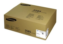SAMSUNG - Samsung MultiXpress M4370/MLT-D358S/SV112A Orjinal Toner