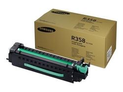 SAMSUNG - Samsung MultiXpress M4370/MLT-R358/SV167A Orjinal Drum Ünitesi