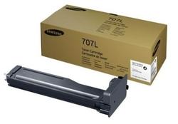 SAMSUNG - Samsung MultiXpress SL-K2200/MLT-D707L/SS776A Orjinal Toner