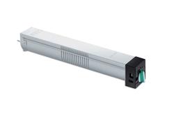 SAMSUNG - Samsung MultiXpress SL-K3300/MLT-D704S/SS772A Muadil Toner