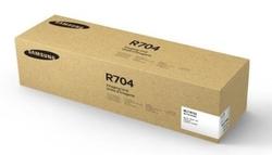 SAMSUNG - Samsung MultiXpress SL-K3300/MLT-R704/SS825A Orjinal Drum Ünitesi