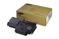Samsung - Samsung MultiXpress SL-K3300/MLT-W708/SS850A Orjinal Atık Kutusu