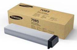 SAMSUNG - Samsung MultiXpress SL-K4300/MLT-D708S/SS792A Orjinal Toner