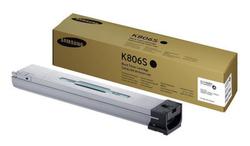SAMSUNG - Samsung MultiXpress X7400/CLT-K806S/SS595A Siyah Orjinal Toner