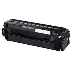 SAMSUNG - Samsung ProXpress C3010/CLT-K503L/SU150A Siyah Muadil Toner