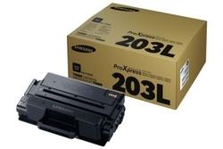 SAMSUNG - Samsung ProXpress M3320/MLT-D203L/SU901A Orjinal Toner Yüksek Kapasiteli