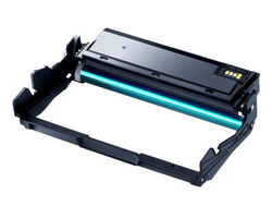 SAMSUNG - Samsung ProXpress M3325/MLT-R204/SV140A Muadil Drum Ünitesi