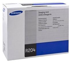 SAMSUNG - Samsung ProXpress M3325/MLT-R204/SV140A Orjinal Drum Ünitesi