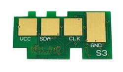 SAMSUNG - Samsung ProXpress M3820/MLT-D203E/SU887A Toner Chip Ekstra Yüksek Kapasiteli