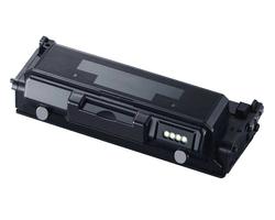 SAMSUNG - Samsung ProXpress M3825/MLT-D204E/SU926A Muadil Toner Extra Yüksek Kapasiteli