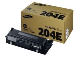 SAMSUNG - Samsung ProXpress M3825/MLT-D204E/SU926A Orjinal Toner Extra Yüksek Kapasiteli