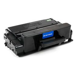 Samsung ProXpress M4020/MLT-D203U/SU919A Muadil Toner Ultra Yüksek Kapasiteli