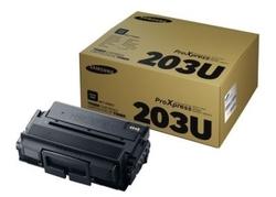 SAMSUNG - Samsung ProXpress M4020/MLT-D203U/SU919A Orjinal Toner Ultra Yüksek Kapasiteli