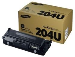 SAMSUNG - Samsung ProXpress M4025/MLT-D204U/SU946A Orjinal Toner Ultra Yüksek Kapasiteli