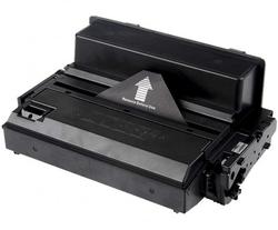 SAMSUNG - Samsung ProXpress M4030/MLT-D201L/SU872A Muadil Toner Yüksek Kapasiteli
