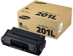 SAMSUNG - Samsung ProXpress M4030/MLT-D201L/SU872A Orjinal Toner Yüksek Kapasiteli
