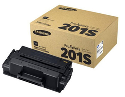 SAMSUNG - Samsung ProXpress M4030/MLT-D201S/SU880A Orjinal Toner