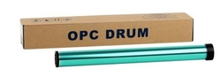 SAMSUNG - Samsung SCX-4100 Toner Drum