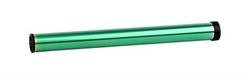SAMSUNG - Samsung SCX-4623/MLT-D105L/SU770A Toner Drum