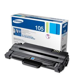 SAMSUNG - Samsung SCX-4623/MLT-D105S/SU778A Orjinal Toner