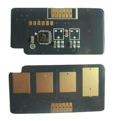 SAMSUNG - Samsung SCX-4650/MLT-D117 Toner Chip