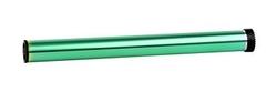 SAMSUNG - Samsung SCX-4824/MLT-D209L/SV008A Toner Drum