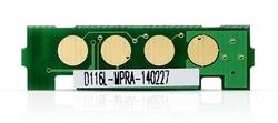 SAMSUNG - Samsung Xpress M2625/MLT-D116L/SU832A Toner Chip Yüksek Kapasiteli