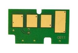 SAMSUNG - Samsung Xpress M2625/MLT-R116/SV134A Drum Chip