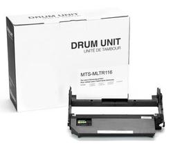 SAMSUNG - Samsung Xpress M2625/MLT-R116/SV134A Muadil Drum Ünitesi