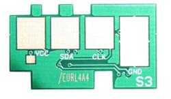 SAMSUNG - Samsung Xpress SL-M2620/MLT-D115L/SU823A Toner Chip