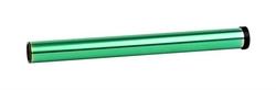 SAMSUNG - Samsung Xpress SL-M2620/MLT-D115L/SU823A Toner Drum