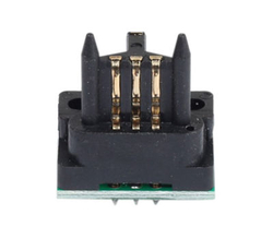 Sharp - Sharp AR-016T Fotokopi Toner Chip