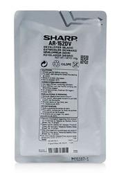 SHARP - Sharp AR-152T/AR-168T Orjinal Developer
