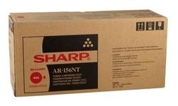 SHARP - Sharp AR-152T/AR-168T Orjinal Fotokopi Toneri