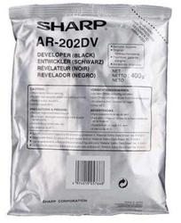 SHARP - Sharp AR-202DV Orjinal Developer